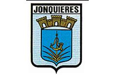 partenaire : Jonquieres
