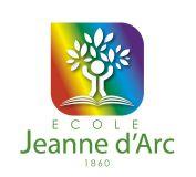 Logo_JeanneArc_ArcEnCiel0